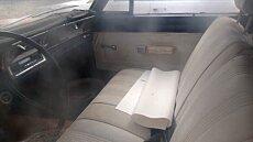 1970 Dodge Dart for sale 100802974