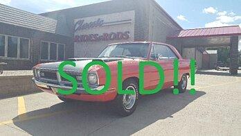 1970 Dodge Dart for sale 100831779