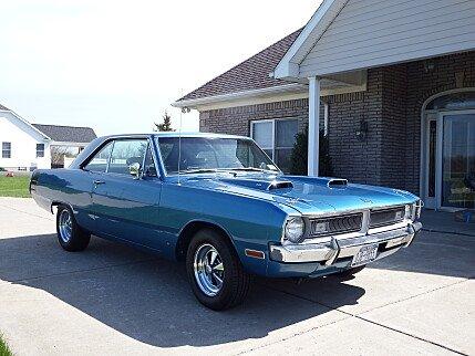 1970 Dodge Dart for sale 100887236