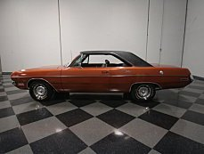 1970 Dodge Dart for sale 100945677
