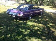 1970 Dodge Dart for sale 100946071