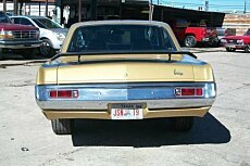 1970 Dodge Dart for sale 100958047
