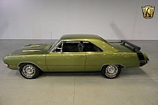 1970 Dodge Dart for sale 100973932