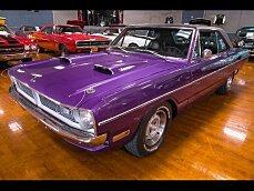 1970 Dodge Dart for sale 100974115