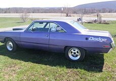 1970 Dodge Dart for sale 100987716