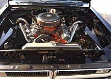 1970 Dodge Dart for sale 100993082