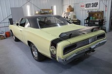 1970 Dodge Other Dodge Models for sale 100859641