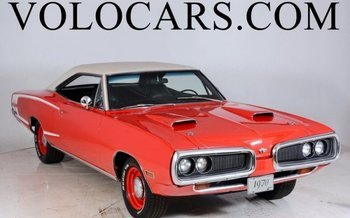 1970 Dodge Other Dodge Models for sale 100872106