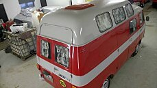 1970 FIAT 238 for sale 100868381