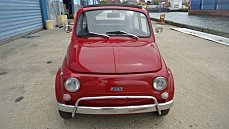 1970 FIAT Other Fiat Models for sale 100876086