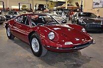 1970 Ferrari 246 for sale 100877727