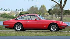 1970 Ferrari 365 for sale 100848691