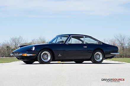 1970 Ferrari 365 for sale 100909739