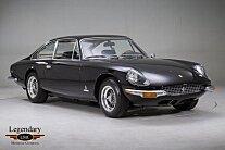 1970 Ferrari 365 for sale 100992660
