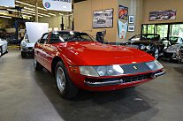 1970 Ferrari 365 for sale 100919209