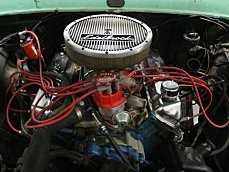 1970 Ford F100 for sale 100942164