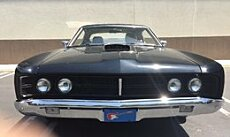 1970 Ford Galaxie for sale 100903409