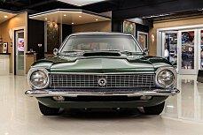 1970 Ford Maverick for sale 100995853