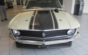 1970 Ford Mustang for sale 100832629