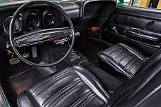 1970 Ford Mustang for sale 100749407