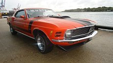 1970 Ford Mustang for sale 100796063