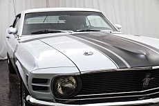 1970 Ford Mustang for sale 100839454