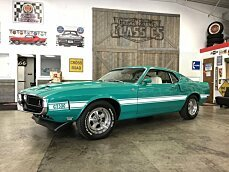 1970 Ford Mustang for sale 100883570