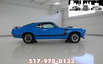 1970 Ford Mustang for sale 100894144