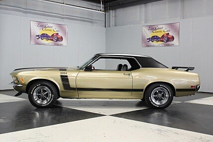 1970 Ford Mustang for sale 100898242
