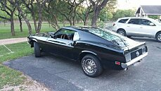1970 Ford Mustang for sale 100922355