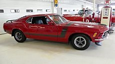 1970 Ford Mustang for sale 100924362