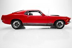 1970 Ford Mustang for sale 100950807