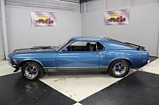 1970 Ford Mustang for sale 100981452