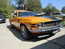1970 Ford Mustang Boss 302 for sale 100999933