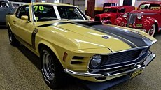 1970 Ford Mustang for sale 101021460