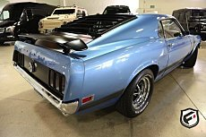 1970 Ford Mustang for sale 101032797