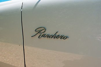 1970 Ford Ranchero for sale 100768065