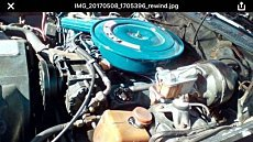 1970 Ford Ranchero for sale 100878263