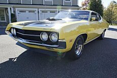 1970 Ford Torino for sale 100725122