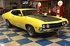 1970 Ford Torino for sale 100773718