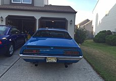 1970 Ford Torino for sale 100792756