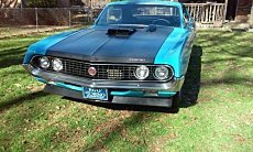 1970 Ford Torino for sale 100825441