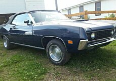 1970 Ford Torino for sale 100791509