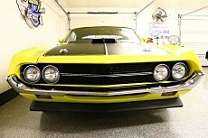 1970 Ford Torino for sale 100926650