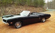 1970 Ford Torino for sale 100945377