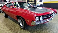 1970 Ford Torino for sale 100991147
