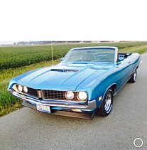 1970 Ford Torino for sale 100997789
