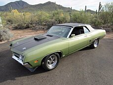1970 Ford Torino for sale 101002413