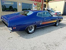 1970 Ford Torino for sale 101022010