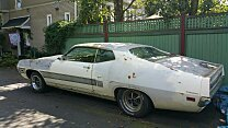 1970 Ford Torino for sale 101045752